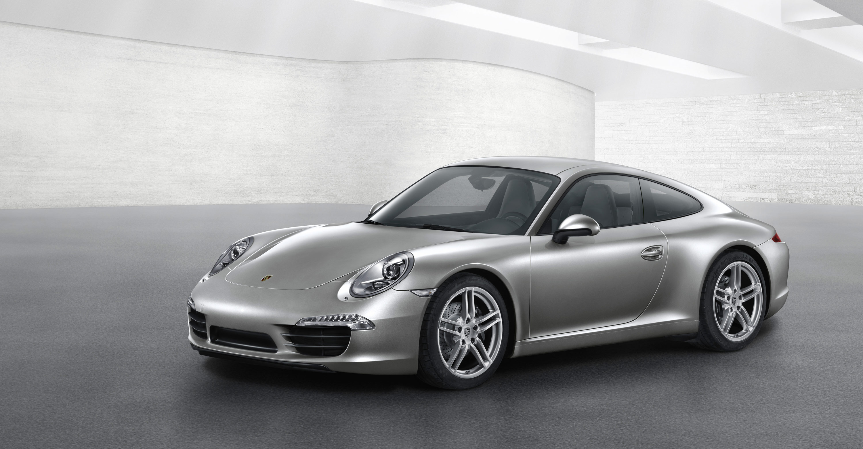 super-sport-car-porsche-911-wallpaper-HD-14-